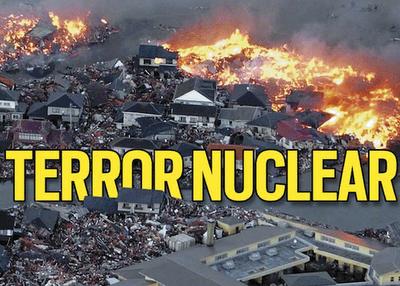 Fukushima Tsunami Nuclear Documental  La verdad oculta